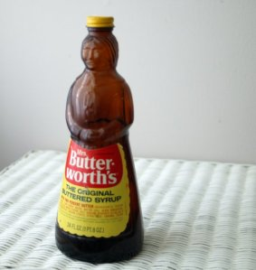 Mrs_Butterworth