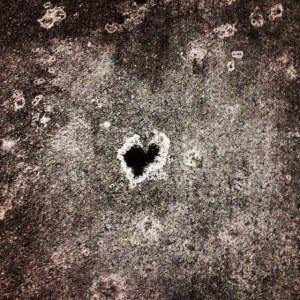 unexpected-winter-heart