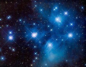 Pleiades-Star-System-300x234