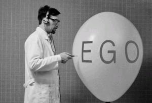 ego-300x204